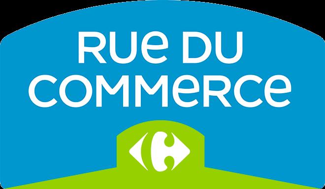 Rue du Commerce